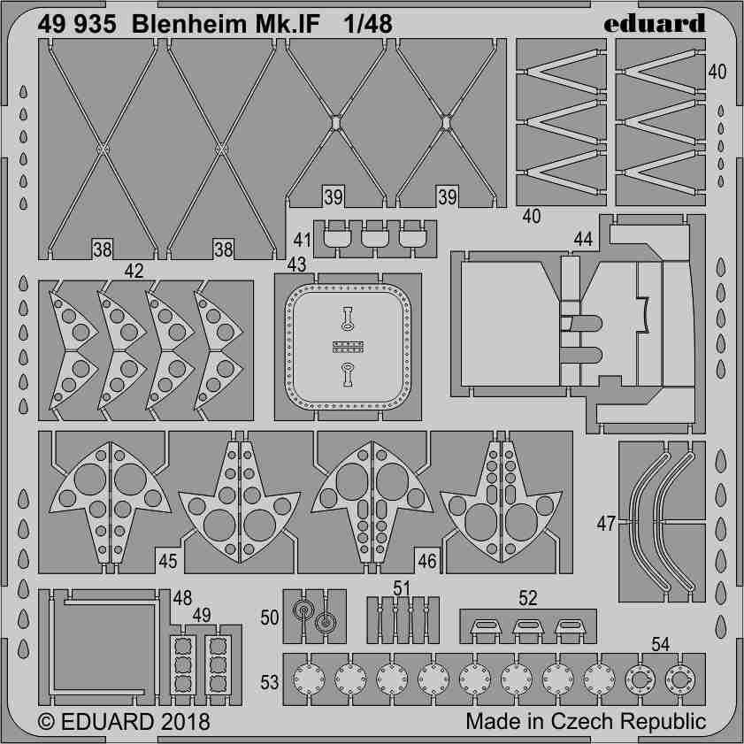 ED49935