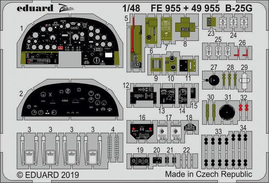 ED49955