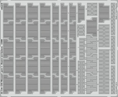 ED53119