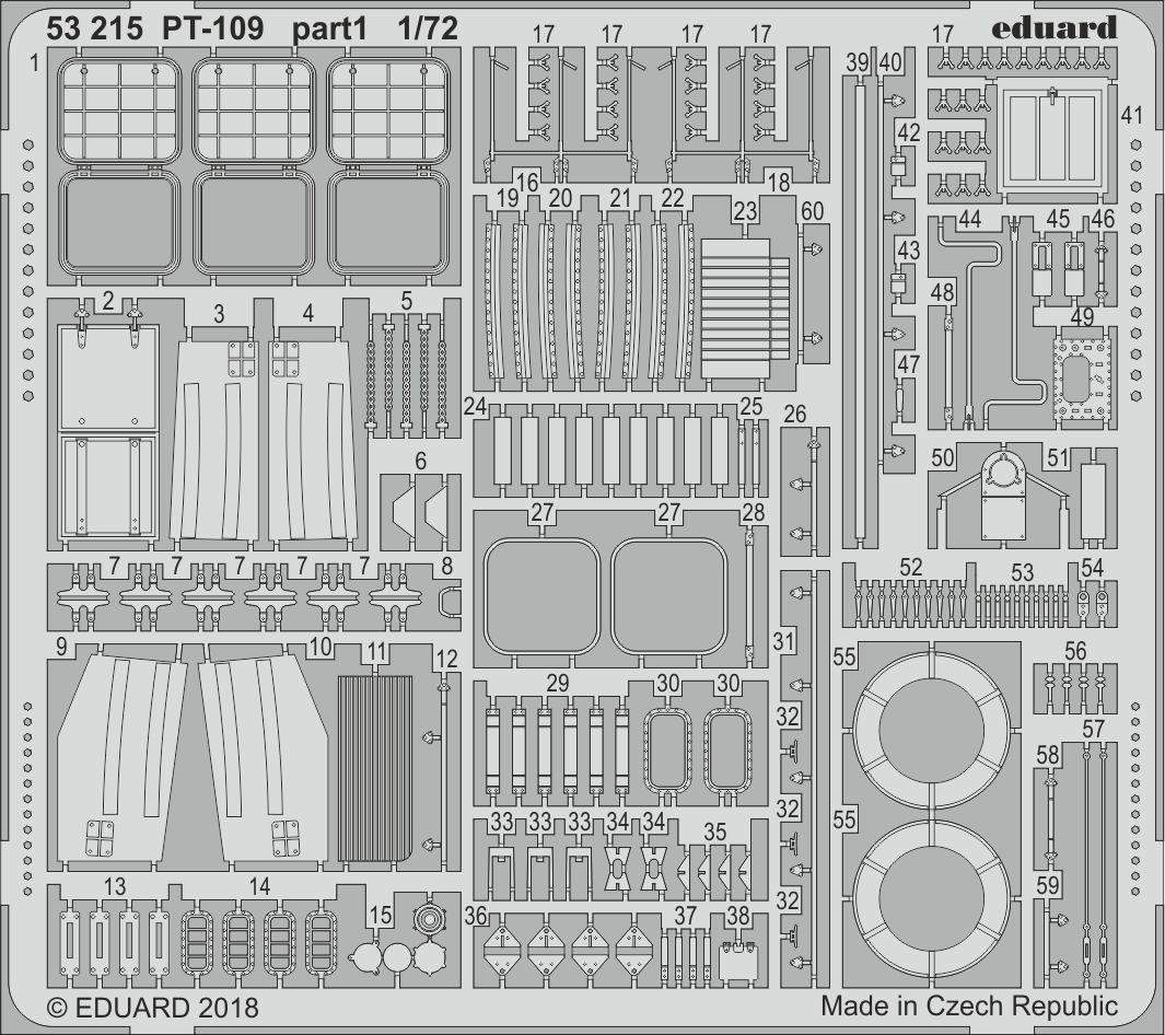 ED53215