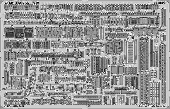 ED53220