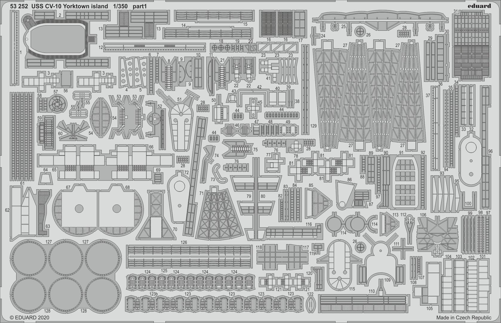 ED53252
