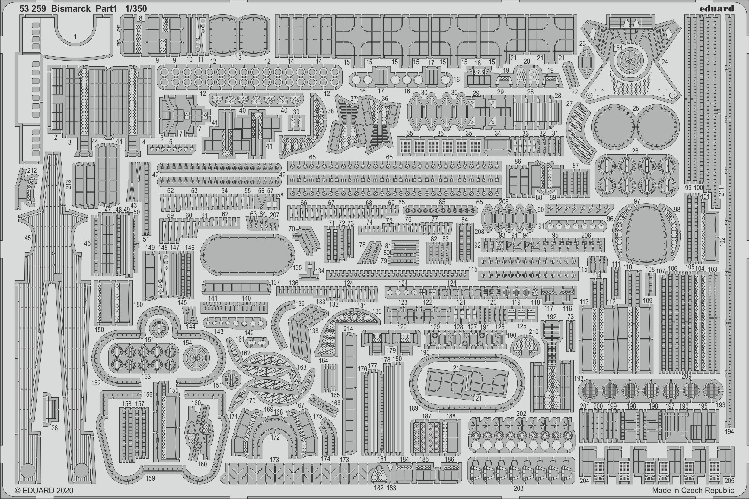 ED53259