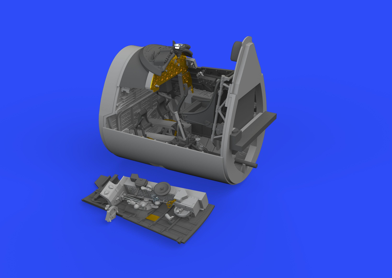 ED632115