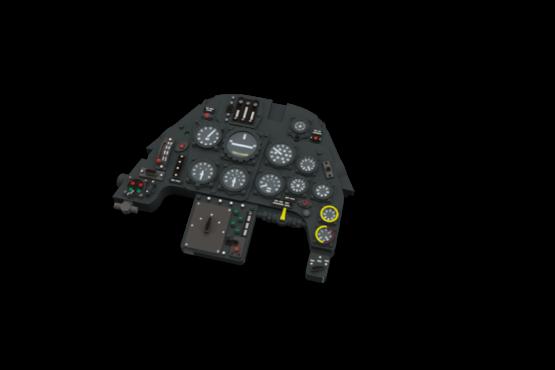 ED644003