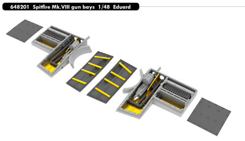 ED648201