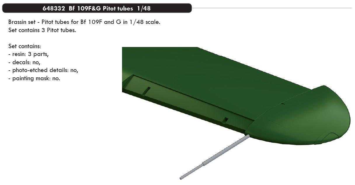 ED648332