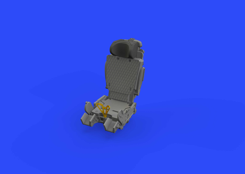 ED648429