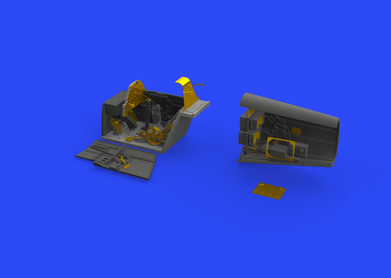 ED648472