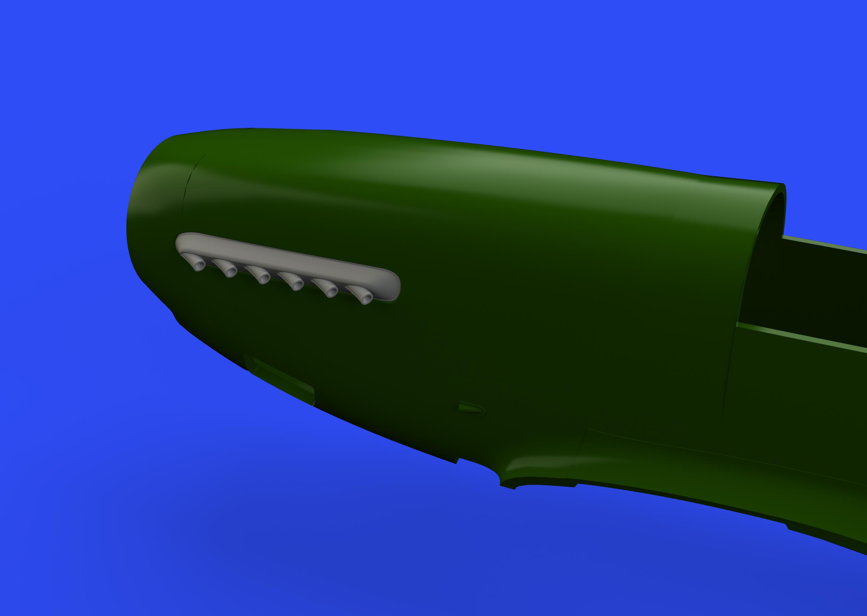ED648486