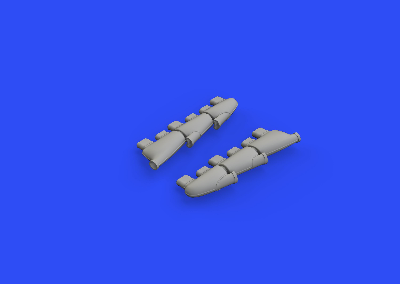 ED648580