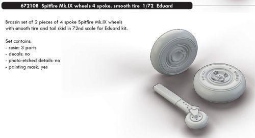 ED672108