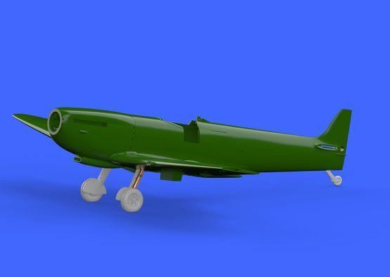ED672136