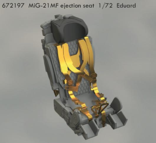ED672197