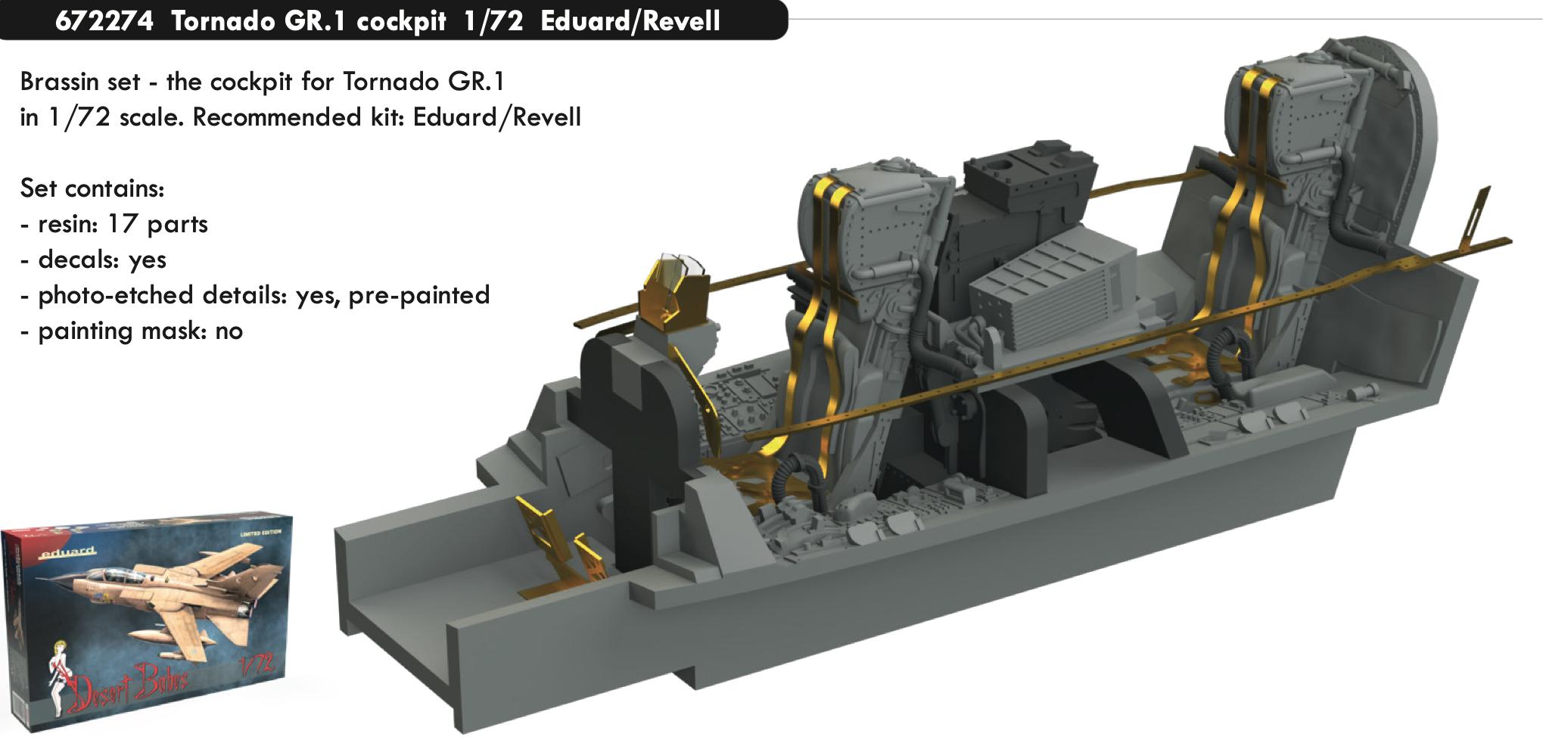 ED672274