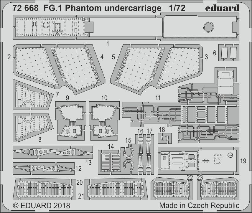 ED72668