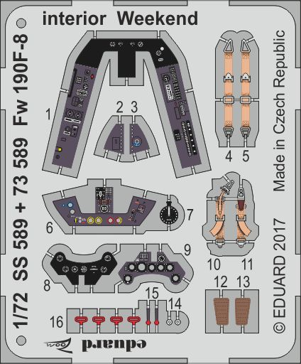 ED73589