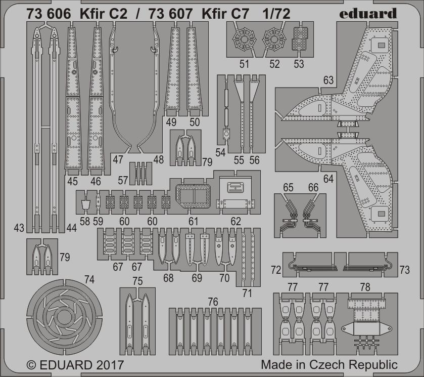 ED73606