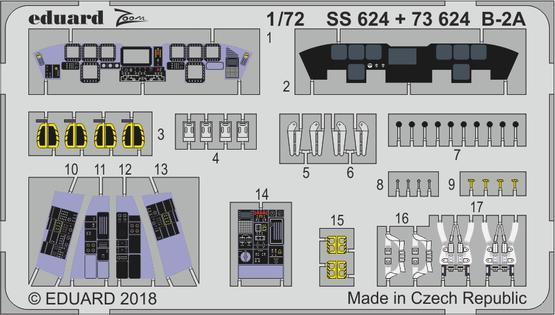 ED73624