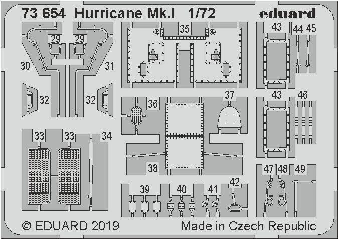 ED73654