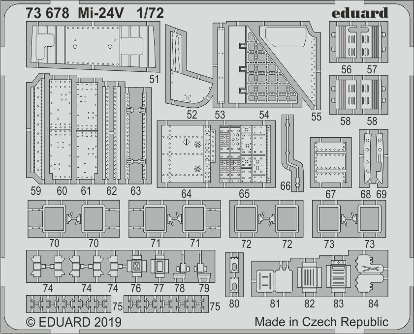 ED73678