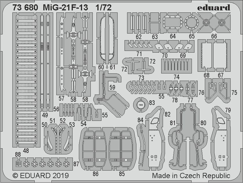 ED73680
