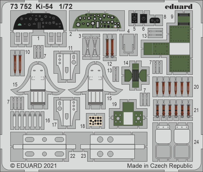 ED73752