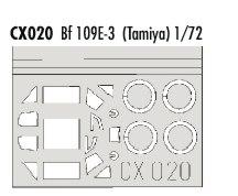 EDCX020