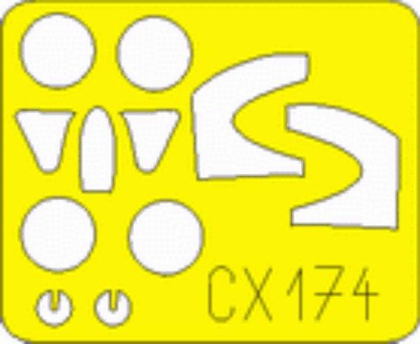 EDCX174