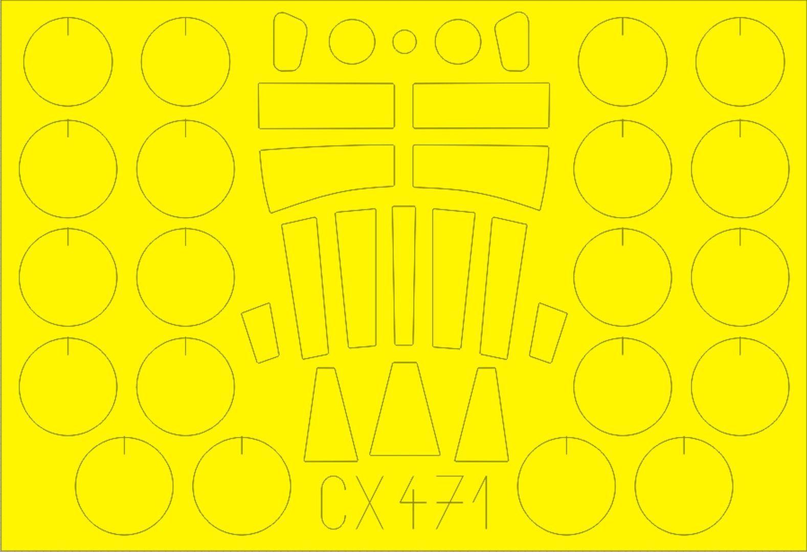 EDCX471
