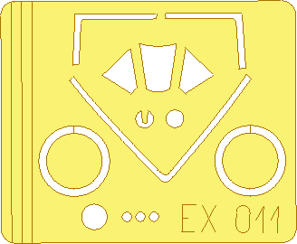 EDEX011