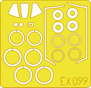 EDEX099