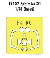 EDEX107