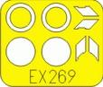 EDEX269