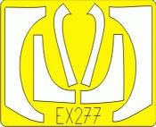 EDEX277