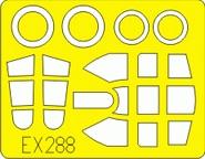 EDEX288