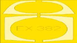EDEX382