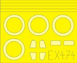 EDEX474