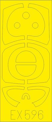 EDEX596