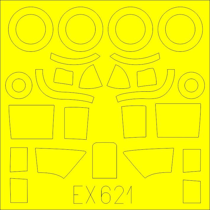 EDEX621