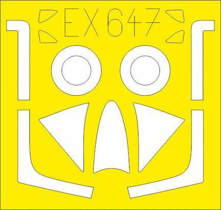 EDEX647