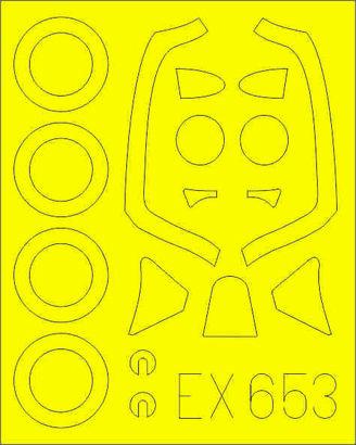 EDEX653