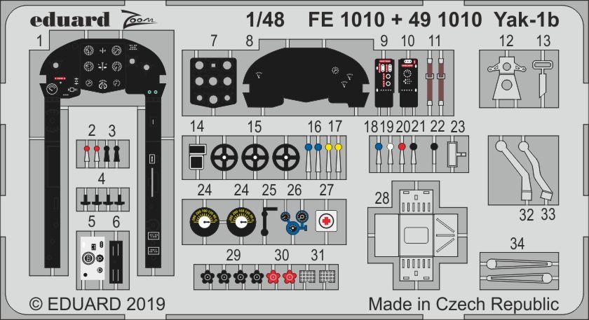 EDFE1010