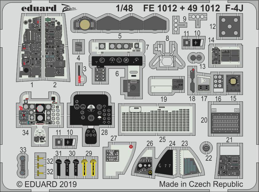 EDFE1012
