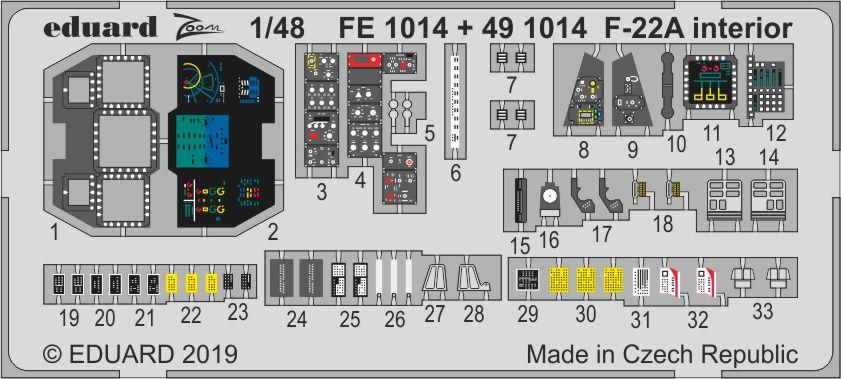 EDFE1014