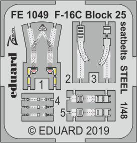 EDFE1049
