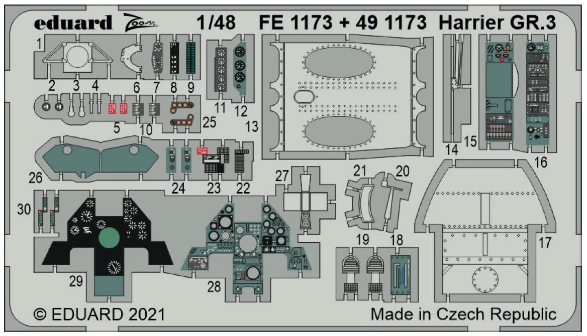 EDFE1173