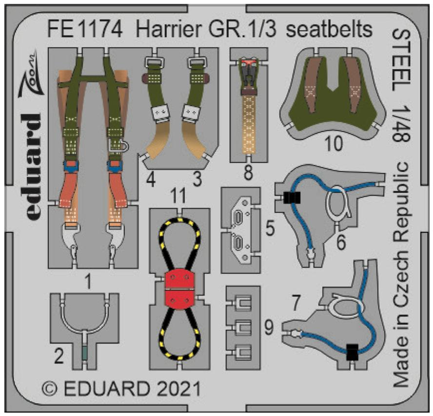 EDFE1174