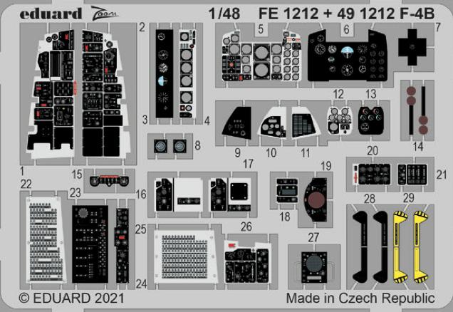 EDFE1212