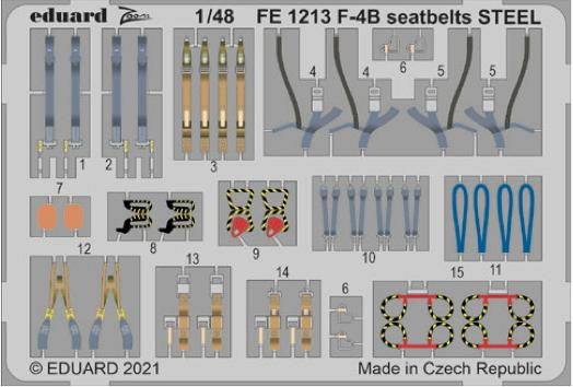 EDFE1213